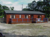 21 Rockhill Cabin Park, Carrowkeel, Co. Donegal - House For Sale / 3 Bedrooms, 1 Bathroom / €125,000