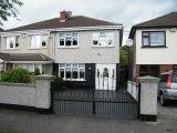 303 Palmerstown Woods, Clondalkin, Dublin 22, West Co. Dublin - Semi-Detached House / 3 Bedrooms, 1 Bathroom / €189,950