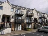 14 Melville Park, Cityside, Finglas, Dublin 11, North Dublin City, Co. Dublin - Apartment For Sale / 2 Bedrooms, 2 Bathrooms / €109,950