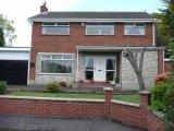 11 Dunsona Park, Jordanstown, Newtownabbey, Co. Antrim, BT37 0RN - Detached House / 4 Bedrooms, 1 Bathroom / £284,950