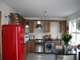 5 Lighthouse Cove, Ardglass, Co. Down, BT30 7SU - Apartment For Sale / 2 Bedrooms, 1 Bathroom / £115,000