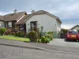 15 Donegall Rise, Whitehead, Co. Antrim, BT38 9LN - Semi-Detached House / 3 Bedrooms, 1 Bathroom / £150,000