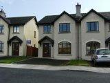 57 Gleann Cora, Newmarket On Fergus, Co. Clare, Newmarket on Fergus, Co. Clare - Semi-Detached House / 3 Bedrooms, 2 Bathrooms / €149,000