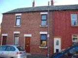 63 Glenvarlock Street, Castlereagh, Belfast, Co. Antrim, BT5 5GS - Terraced House / 2 Bedrooms, 1 Bathroom / £89,950