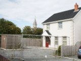 New Build With Turnkey Finish, 19a Seaview, Killough, Co. Down - Detached House / 3 Bedrooms, 1 Bathroom / £139,000