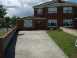 37 Glen Ellan Gardens, Swords, Co. Dublin, Swords, North Co. Dublin - Semi-Detached House / 4 Bedrooms, 3 Bathrooms / €375,000