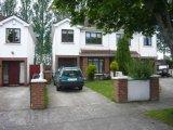 144 The Village, Porterstown, Clonsilla, Dublin 15, West Co. Dublin - Semi-Detached House / 3 Bedrooms, 3 Bathrooms / €160,000