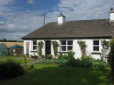 Hazelwood, Mallow, Co. Cork - Semi-Detached House / 3 Bedrooms, 1 Bathroom / €100,000