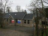 Gortnagross Road, Dungiven, Co. Derry, BT47 4QP - Detached House / 5 Bedrooms, 1 Bathroom / £249,950