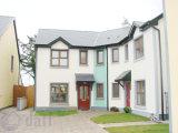 20 Cluain Liag Ard, Milltown Malbay, Co. Clare - Semi-Detached House / 3 Bedrooms, 2 Bathrooms / €155,000