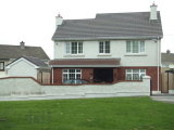 20A, Tymon Crescent, Old Bawn, Tallaght, Dublin 24, South Co. Dublin - Detached House / 4 Bedrooms, 2 Bathrooms / €300,000