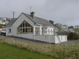 Murleog, Downings, Co. Donegal - Detached House / 5 Bedrooms, 1 Bathroom / €550,000