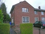 67 Alliance Avenue, Ardoyne, Belfast, Co. Antrim, BT14 7PJ - Apartment For Sale / 2 Bedrooms, 1 Bathroom / £75,000