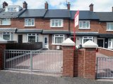 80 Duneden Park, Ardoyne, Belfast, Co. Antrim, BT14 7NF - Terraced House / 2 Bedrooms, 1 Bathroom / £74,950