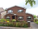 1 Riverway Estate, Hazelwood, Glanmire, Co. Cork - Detached House / 5 Bedrooms, 3 Bathrooms / €290,000