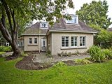 29 St. Thomas Rd, Mount Merrion, South Co. Dublin - Detached House / 5 Bedrooms, 2 Bathrooms / €895,000