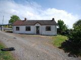 6 McKenna's Lane, Bellaghy, Co. Derry, BT45 8JJ - Detached House / 2 Bedrooms, 1 Bathroom / P.O.A