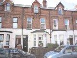 32 Victoria Gardens, Chichester Park, Belfast, Co. Antrim, BT15 5DD - Terraced House / 4 Bedrooms, 1 Bathroom / £154,950