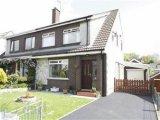 10 Oakdale, Ballygowan, Co. Down, BT23 5TT - Semi-Detached House / 3 Bedrooms / £149,950