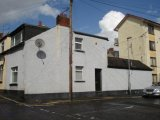 39 Ferguson St, Derry city, Co. Derry, BT48 - Terraced House / 2 Bedrooms / £90,000