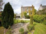 Eglinton House, Eglinton Park, Dun Laoghaire, South Co. Dublin - Detached House / 4 Bedrooms, 3 Bathrooms / €1,500,000
