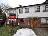 79 St. Johns Crescent, Clondalkin, Dublin 22, West Co. Dublin - Terraced House / 2 Bedrooms, 1 Bathroom / €149,000