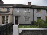 8 Ballygall Avenue, East, Finglas, Dublin 11, North Dublin City, Co. Dublin - Terraced House / 3 Bedrooms, 1 Bathroom / €160,000