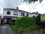 4 Seabury Vale, Malahide, North Co. Dublin - Semi-Detached House / 3 Bedrooms, 2 Bathrooms / €340,000