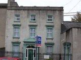 22 Newtown Avenue, Blackrock, South Co. Dublin - End of Terrace House / 9 Bedrooms, 4 Bathrooms / €950,000