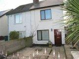 6 Sunnymede Avenue, Dunmurry, Belfast, Co. Antrim, BT17 0PX - Semi-Detached House / 2 Bedrooms, 1 Bathroom / £114,950