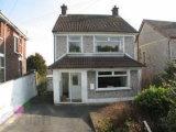 41 Bellevue, Bangor, Co. Down, BT20 5QW - Detached House / 3 Bedrooms, 1 Bathroom / £160,000