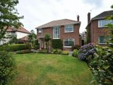Kensington Park, Bangor, Co. Down, BT20 3RF - Detached House / 4 Bedrooms / £385,000