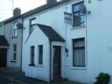 5 Annagh Hill, Portadown, Co. Armagh - Terraced House / 2 Bedrooms, 1 Bathroom / £50,000