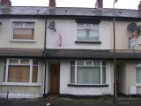 9 Rockview Street, Donegall Road, Belfast, Co. Antrim, BT12 6JQ - Terraced House / 3 Bedrooms, 1 Bathroom / £84,950