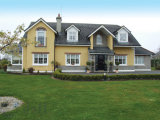 2 Woodbrook, Cratloe, Co. Clare - Detached House / 4 Bedrooms, 3 Bathrooms / €449,000