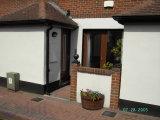 3 MOREHAMPTON SQUARE, Donnybrook, Dublin 4, South Dublin City, Co. Dublin - Apartment For Sale / 1 Bedroom, 1 Bathroom / €240,000