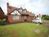 43 Forest Hill, Conlig, Co. Down, BT23 7FH - Bungalow For Sale / 4 Bedrooms, 1 Bathroom / £229,950