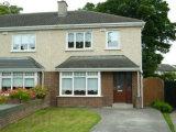 3 Riverview, Kiltipper Road, Tallaght, Dublin 24, South Co. Dublin - Semi-Detached House / 3 Bedrooms / €235,000