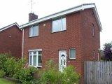 6 Belfield, Foylesprings, Derry City, Co. Derry - Detached House / 4 Bedrooms, 1 Bathroom / £215,000