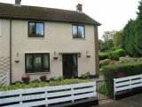 1 Woodland Close, Newtownabbey, Co. Antrim, BT37 9PY - Semi-Detached House / 3 Bedrooms, 1 Bathroom / £99,950