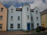 20 The Quay, Killyleagh, Co. Down, BT30 9GB - Apartment For Sale / 2 Bedrooms / £159,950