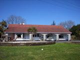 Strawberry Hill, Raheen, Brittas, West Co. Dublin - Detached House / 5 Bedrooms, 2 Bathrooms / €399,950