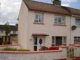 533a Windyhall Park, Coleraine, Londonderry, Co. Derry, BT52 1UA - End of Terrace House / 3 Bedrooms, 1 Bathroom / £69,500