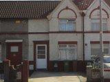 208 Malahide Road, Donnycarney, Dublin 5, North Dublin City - Terraced House / 2 Bedrooms, 1 Bathroom / €185,000