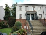 101 Merrion Grove, Stillorgan, South Co. Dublin - Duplex For Sale / 3 Bedrooms, 2 Bathrooms / €279,000