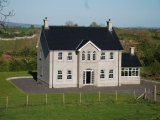 BALLYMACILCURR ROAD, Maghera, Co. Derry, BT46 5HR - Detached House / 4 Bedrooms, 2 Bathrooms / £199,500