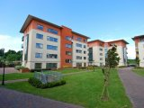 11 West Courtyard, Tullyvale, Cabinteely, Dublin 18, South Co. Dublin - Apartment For Sale / 2 Bedrooms, 2 Bathrooms / €195,000