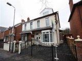 49 Deerpark Road, Oldpark, Belfast, Co. Antrim, BT14 7PU - Semi-Detached House / 4 Bedrooms, 1 Bathroom / £139,950