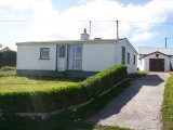 Mullaghderg Banks, Kincasslagh, Co. Donegal - Detached House / 3 Bedrooms, 1 Bathroom / €75,000