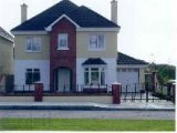 The Cricket Court, Dunmore, Co. Galway - Detached House / 5 Bedrooms, 2 Bathrooms / €419,950